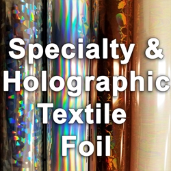 Specialty Foil