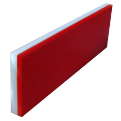 60/90 Squeegee