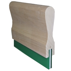 70/90/70 Squeegee with Handle