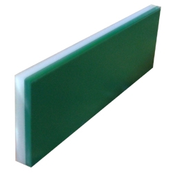 70/90 Squeegee