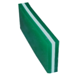 70/90/70 Triple Duro Squeegee