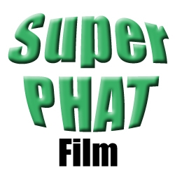 Super PHAT 100 Micron Film