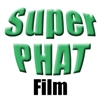 Super PHAT 300 Micron Film
