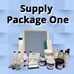 Supply Package One
