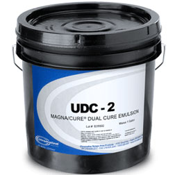 UDC-2 *Clear* (Gallon)