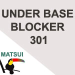 Under Base Blocker 301