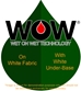 WOW Ready Series Ink Green