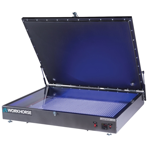 Medium LED Exposure Unit