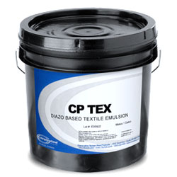 CP TEX Dyed (Gallon)