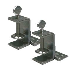 Hinge Clamps Steel