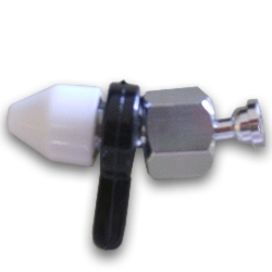 Spot Gun Replacement Nozzle