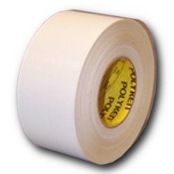 "2"" Solvent Resistant Tape"