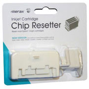 Epson Chip Resetter Small Format