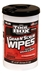 Toolbox Grab n Scrub Wipes