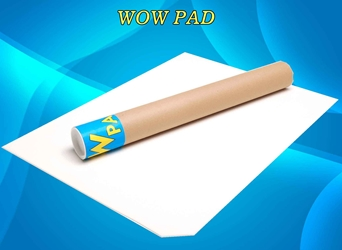 WOW Application Pad Magic Touch, WoW, Application Pad
