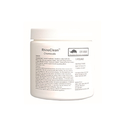 ER8500 Emulsion Remover Powder